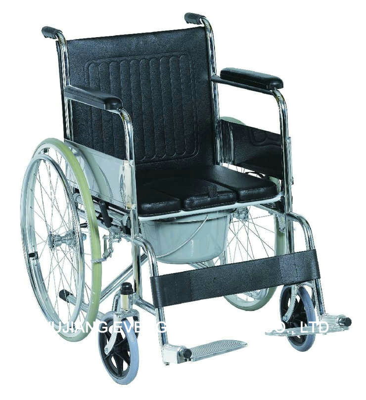 Commode_Wheelchair